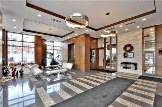 Photo 17: 521 9500 Markham Road in Markham: Wismer Condo for sale : MLS®# N3674241