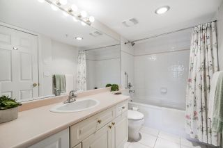"""Photo 13: 215 20448 PARK Avenue in Langley: Langley City Condo for sale in """"James Court"""" : MLS®# R2606212"""