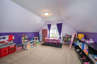 Photo 31: 2291 Heron Cres in : CV Comox (Town of) House for sale (Comox Valley)  : MLS®# 869065