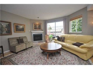 Photo 2: 9 249 E 4TH Street in North Vancouver: Lower Lonsdale Condo for sale : MLS®# V947028