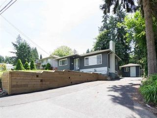 Photo 2: 12970 111 Avenue in Surrey: Whalley House for sale (North Surrey)  : MLS®# R2517783