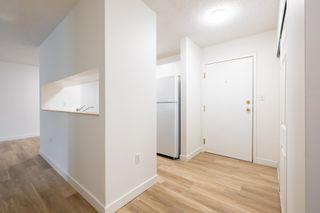Photo 17:  in Edmonton: Zone 08 Condo for sale : MLS®# E4255270