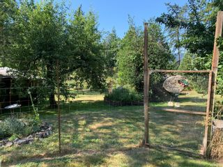Photo 21: 1451 Beaver Point Rd in : GI Salt Spring House for sale (Gulf Islands)  : MLS®# 881599