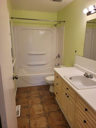 Photo 6: 458 WESTERN Avenue in Williams Lake: Williams Lake - City House for sale (Williams Lake (Zone 27))  : MLS®# R2623348