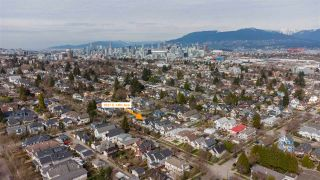 Photo 24: 1021 E 14TH AVENUE in Vancouver: Mount Pleasant VE House for sale (Vancouver East)  : MLS®# R2554473