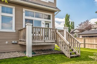 Photo 33: 53 Copperfield Court SE in Calgary: Copperfield Row/Townhouse for sale : MLS®# A1138050