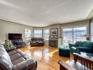 Photo 5: 3221 E SHUSWAP ROAD in : South Thompson Valley House for sale (Kamloops)  : MLS®# 150088