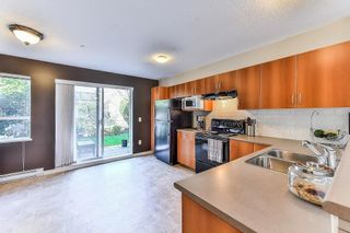 "Photo 7: 36 6747 203 Street in Langley: Willoughby Heights Townhouse for sale in ""SAGEBROOK"" : MLS®# R2247574"