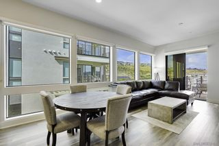 Photo 7: MISSION VALLEY Condo for sale : 2 bedrooms : 8549 Aspect Dr. in San Diego