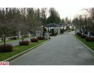 """Photo 2: 39 32250 DOWNES Road in Abbotsford: Abbotsford West House for sale in """"Downes Road Estates"""" : MLS®# F1003418"""