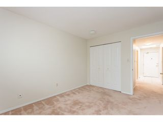 """Photo 24: 310 5360 205 Street in Langley: Langley City Condo for sale in """"PARKWAY ESTATES"""" : MLS®# R2515789"""