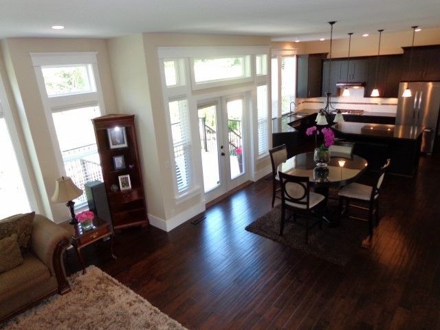 """Photo 11: Photos: 16289 61A Avenue in Surrey: Cloverdale BC House for sale in """"ESTATE AT VISTA WEST"""" (Cloverdale)  : MLS®# F1404809"""