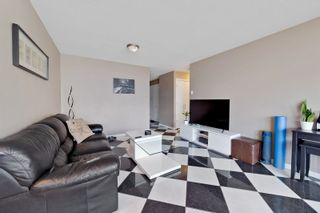 """Photo 5: 2101 120 MILROSS Avenue in Vancouver: Downtown VE Condo for sale in """"Brighton"""" (Vancouver East)  : MLS®# R2617891"""