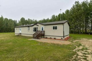 Photo 3: 7404 TWP RD 514: Rural Parkland County House for sale : MLS®# E4255454