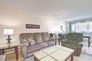 Photo 12: 2 2723 38 Street SW in Calgary: Glenbrook Apartment for sale : MLS®# A1115144
