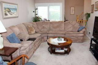 Photo 19: 129 Gillett Court in Cobourg: House for sale : MLS®# 159100
