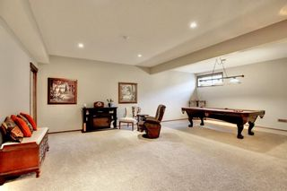 Photo 36: 68 Chaparral Valley Terrace SE in Calgary: Chaparral Detached for sale : MLS®# A1152687