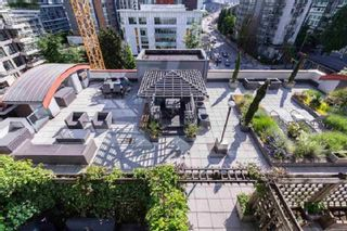 Photo 23: 105 1238 SEYMOUR STREET in Vancouver: Downtown VW Townhouse for sale (Vancouver West)  : MLS®# R2532797