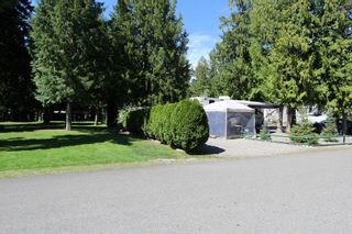 Photo 2: 91 3980 Squilax Anglemont Road in Scotch Creek: Recreational for sale : MLS®# 10105118