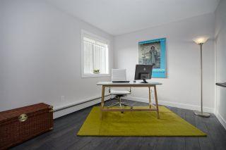 "Photo 16: 1105 6595 WILLINGDON Avenue in Burnaby: Metrotown Condo for sale in ""HUNTLEY MANOR"" (Burnaby South)  : MLS®# R2334446"