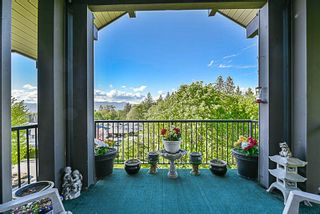 Photo 17: 410 12268 224 STREET in Maple Ridge: East Central Condo for sale : MLS®# R2169452