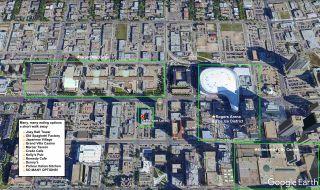 Photo 41: 6 10331 106 Street in Edmonton: Zone 12 Condo for sale : MLS®# E4220680