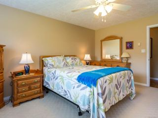 Photo 5: 1307 Ridgemount Dr in COMOX: CV Comox (Town of) House for sale (Comox Valley)  : MLS®# 788695