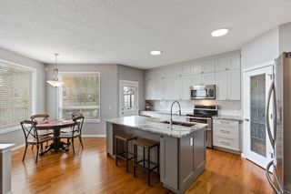 Photo 19:  in Calgary: Panorama Hills Detached for sale : MLS®# A1043015