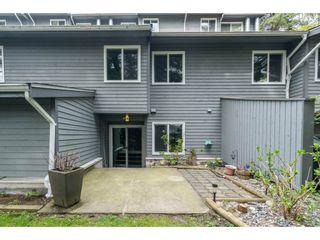 """Photo 19: 37 1240 FALCON Drive in Coquitlam: Upper Eagle Ridge Townhouse for sale in """"FALCON RIDGE"""" : MLS®# R2258936"""