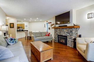 """Photo 7: 106 3191 MOUNTAIN Highway in North Vancouver: Lynn Valley Condo for sale in """"LYNN TERRACE II"""" : MLS®# R2592579"""