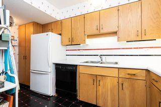 Photo 11: 504 255 Wellington Crescent in Winnipeg: Crescentwood Condominium for sale (1B)  : MLS®# 202007617