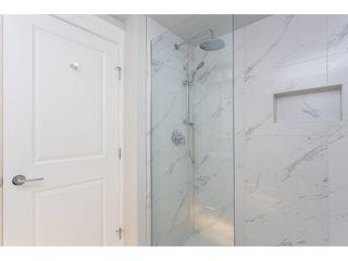 Photo 17: 1208 2180 GLADWIN Road: Condo for sale in Abbotsford: MLS®# R2563444