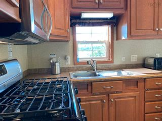 Photo 14: 206 Lower Road in Pictou Landing: 108-Rural Pictou County Residential for sale (Northern Region)  : MLS®# 202124993