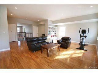 Photo 13: 363 Oak Street in Winnipeg: River Heights North Residential for sale (1C)  : MLS®# 1705510