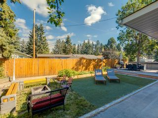 Photo 44: 1414 SPRINGFIELD Place SW in Calgary: Southwood Detached for sale : MLS®# A1060916