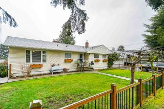 Photo 38: R2548152 - 914 ROCHESTER AVE, COQUITLAM HOUSE