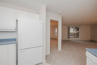 Photo 3: 1111 Millrise Point SW in Calgary: Millrise Apartment for sale : MLS®# A1043747