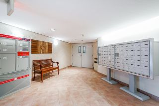 """Photo 28: 102 1210 PACIFIC Street in Coquitlam: North Coquitlam Condo for sale in """"Glenview Manor"""" : MLS®# R2610587"""