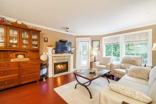 """Photo 14: 105 46000 FIRST Avenue in Chilliwack: Chilliwack E Young-Yale Condo for sale in """"First Park Ave"""" : MLS®# R2528063"""