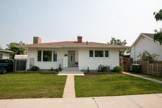 Photo 27: 10009 105 Street: Morinville House for sale : MLS®# E4261804