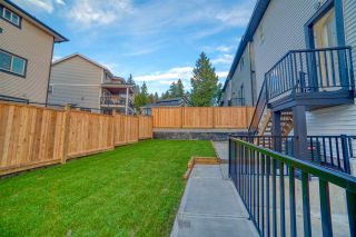 Photo 4: 23273 137 Avenue in Maple Ridge: Silver Valley House for sale : MLS®# R2511048