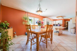 Photo 6: 3603 SUNRISE Pl in : Na Uplands House for sale (Nanaimo)  : MLS®# 881861