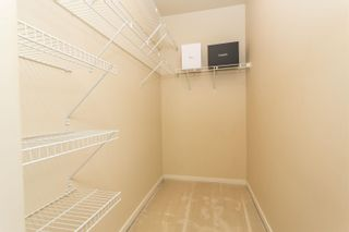 """Photo 13: 415 4728 DAWSON Street in Burnaby: Brentwood Park Condo for sale in """"Montage"""" (Burnaby North)  : MLS®# R2617965"""