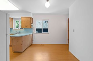 Photo 5: 4174 W 12TH Avenue in Vancouver: Point Grey House for sale (Vancouver West)  : MLS®# R2611145
