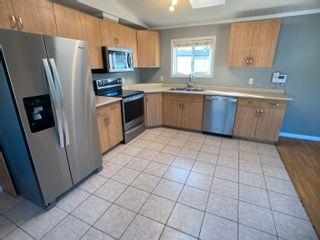 Photo 7: 65 53222 Range Road 272: Rural Parkland County Mobile for sale : MLS®# E4266209