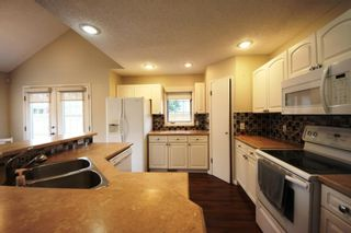 Photo 13: 94 Balsam Crescent: Olds Detached for sale : MLS®# A1088605