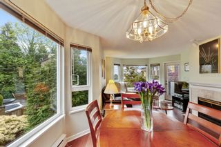 """Photo 9: 102 315 E 3RD Street in North Vancouver: Lower Lonsdale Condo for sale in """"Dunbarton Manor"""" : MLS®# R2574510"""