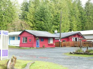 Photo 56: 44 6574 Baird Rd in : Sk Port Renfrew House for sale (Sooke)  : MLS®# 858141