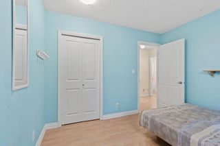 Photo 26: 221 Dalcastle Close NW in Calgary: Dalhousie Detached for sale : MLS®# A1148966