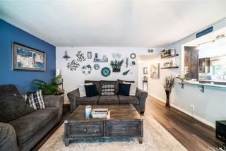 Photo 16: 1133 S Chantilly Street in Anaheim: Residential for sale (78 - Anaheim East of Harbor)  : MLS®# OC21140184